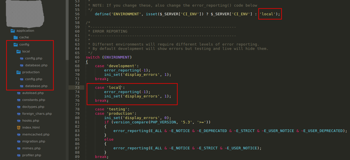 ci_environment_variable